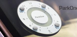 ParkOne: TV3,TV3+, Sport