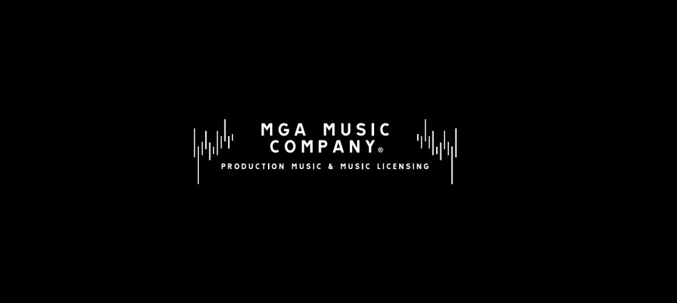 MGA Music in demand 2018