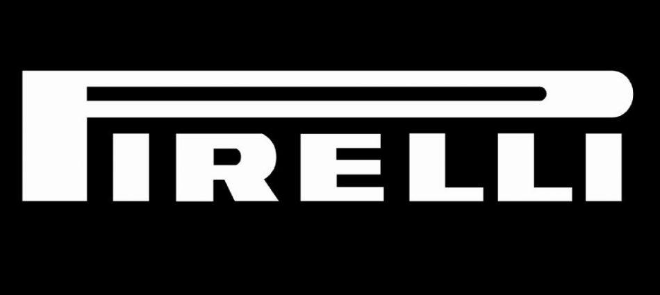 PIRELLI - ALIVE TEASER