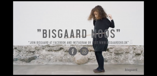 Bisgaard Shoes