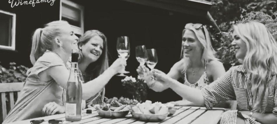 Winefamily